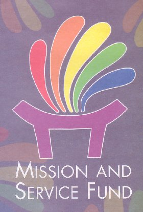 Mission and Service | North Runnymede United Church